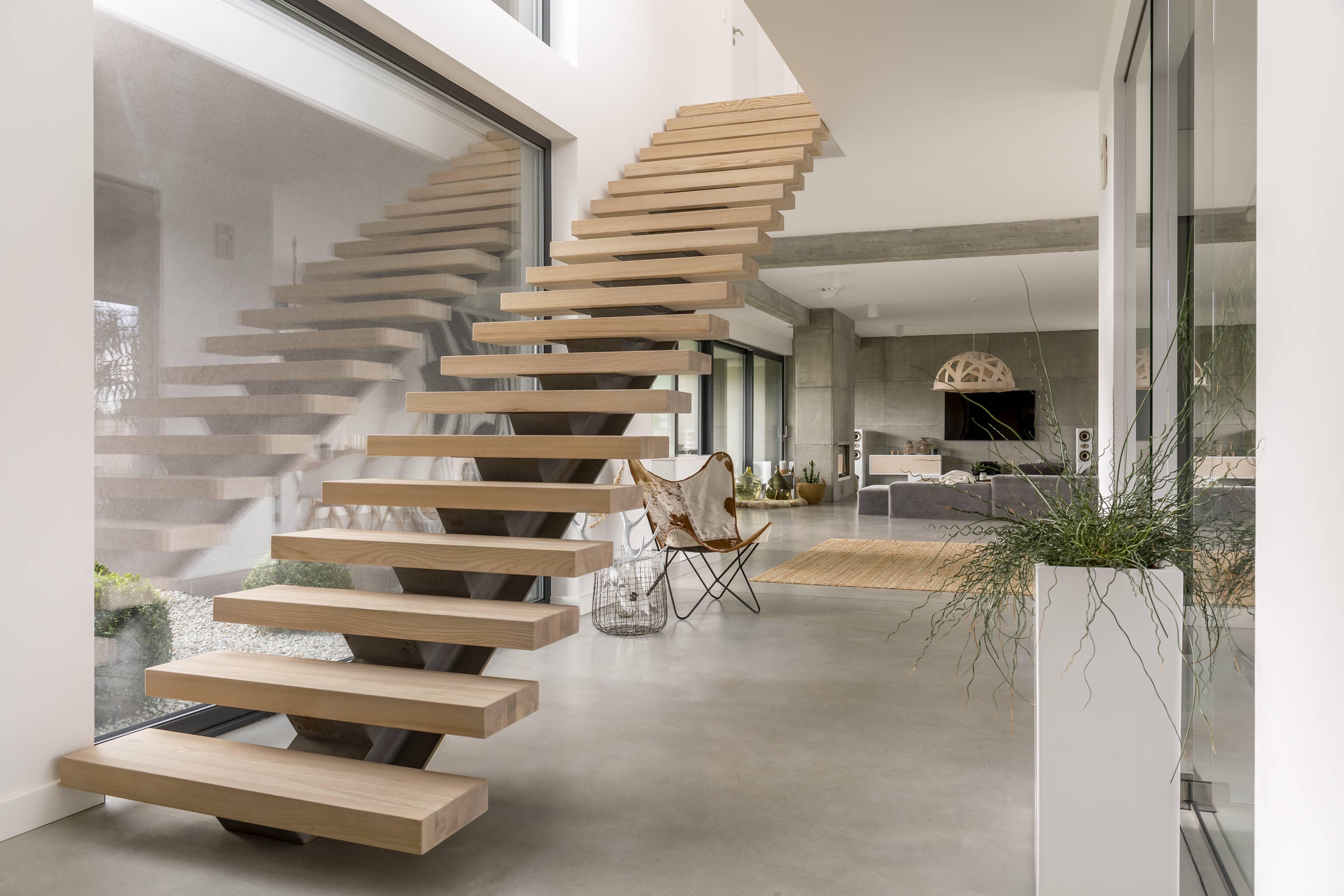 Ideal-Volet-choisir-un-escalier-en-5-etapes (1)